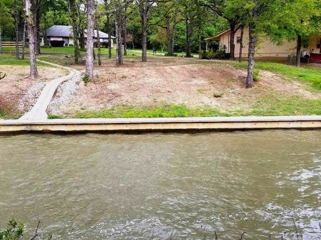 0 Autumn Wood Trail, Gun Barrel City, TX 75156 (MLS #14230008) :: RE/MAX Pinnacle Group REALTORS