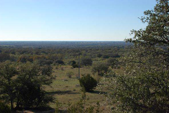 TBD Fm 218, Mullin, TX 76864 (MLS #14230311) :: Vibrant Real Estate