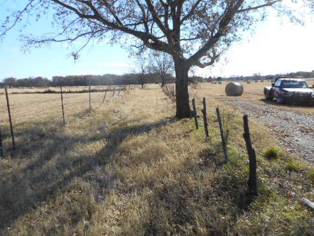 TBD Fm 1537, Sulphur Springs, TX 75482 (MLS #14230758) :: The Rhodes Team