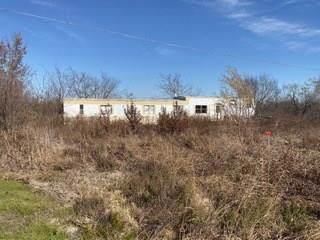 9329 Adams Street, Terrell, TX 75160 (MLS #14230792) :: Robbins Real Estate Group