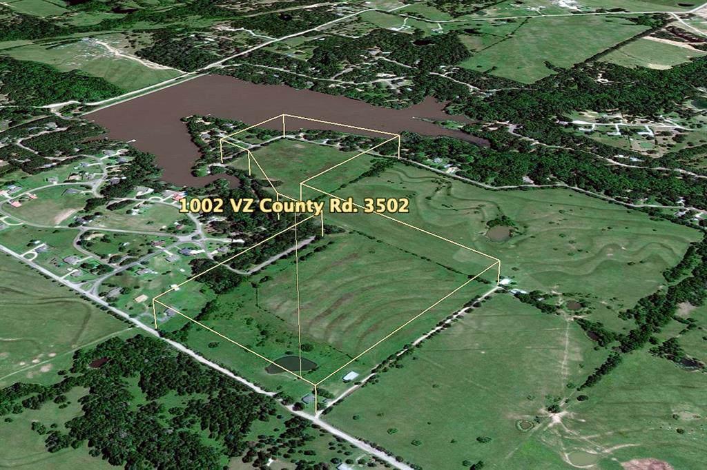 1002 Vz County Road 3502 - Photo 1