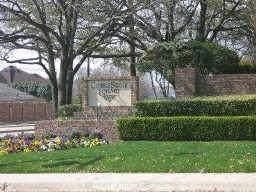 5859 Frankford Road #409, Dallas, TX 75252 (MLS #14231251) :: Lynn Wilson with Keller Williams DFW/Southlake