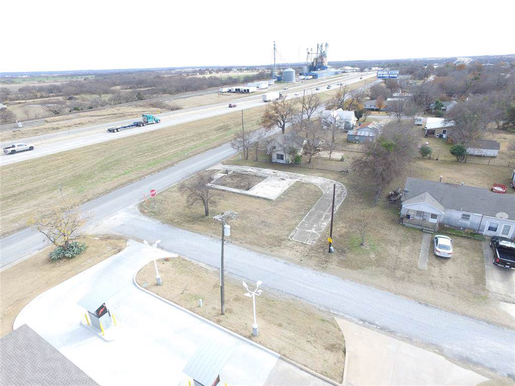 201 Frontage Road - Photo 1