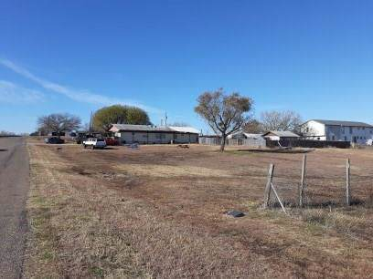 5380 Moose Drive, Midlothian, TX 76065 (MLS #14233065) :: Robbins Real Estate Group