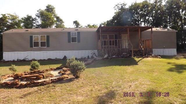 13099 E Us Highway 79, Oakwood, TX 75855 (MLS #14233696) :: RE/MAX Pinnacle Group REALTORS