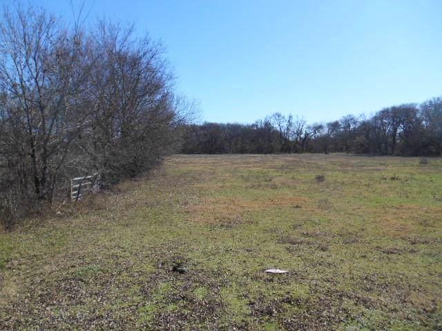 2831 Sachse Road, Wylie, TX 75098 (MLS #14234879) :: Caine Premier Properties