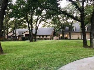 5900 Bettinger Drive, Colleyville, TX 76034 (MLS #14235860) :: All Cities Realty