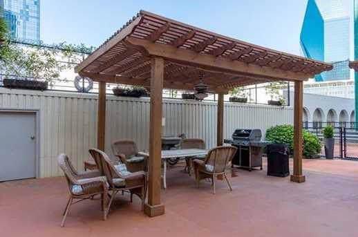 1505 Elm Street #305, Dallas, TX 75201 (MLS #14236649) :: Results Property Group