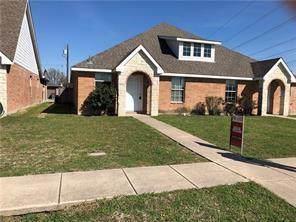 204 Wyndham Meadows Way, Wylie, TX 75098 (MLS #14237965) :: Tenesha Lusk Realty Group