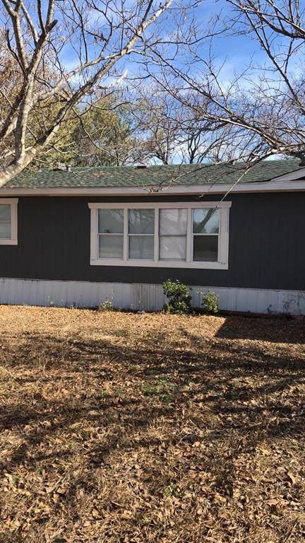 734 Northfork Road, Royse City, TX 75189 (MLS #14238935) :: The Mitchell Group