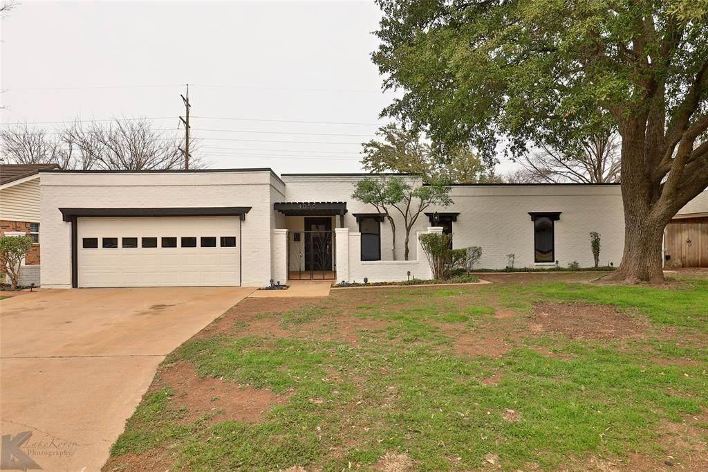 4050 Ligustrum Drive - Photo 1