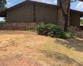 1718 Cedar Crest Street, Abilene, TX 79601 (MLS #14239487) :: Baldree Home Team