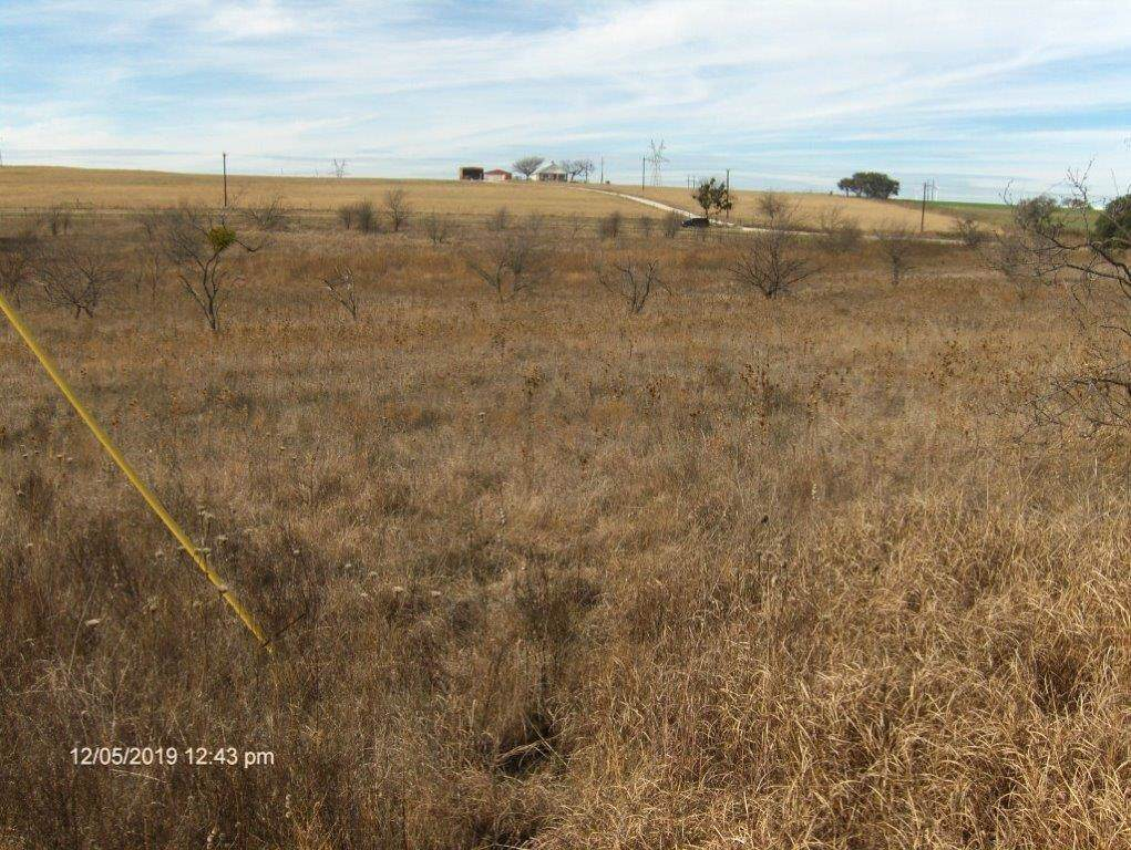 Lot119 Comanche Lake Road - Photo 1