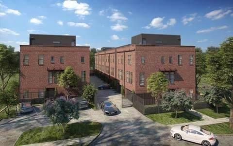 4944 Lexington Court, Dallas, TX 75206 (MLS #14240108) :: Ann Carr Real Estate