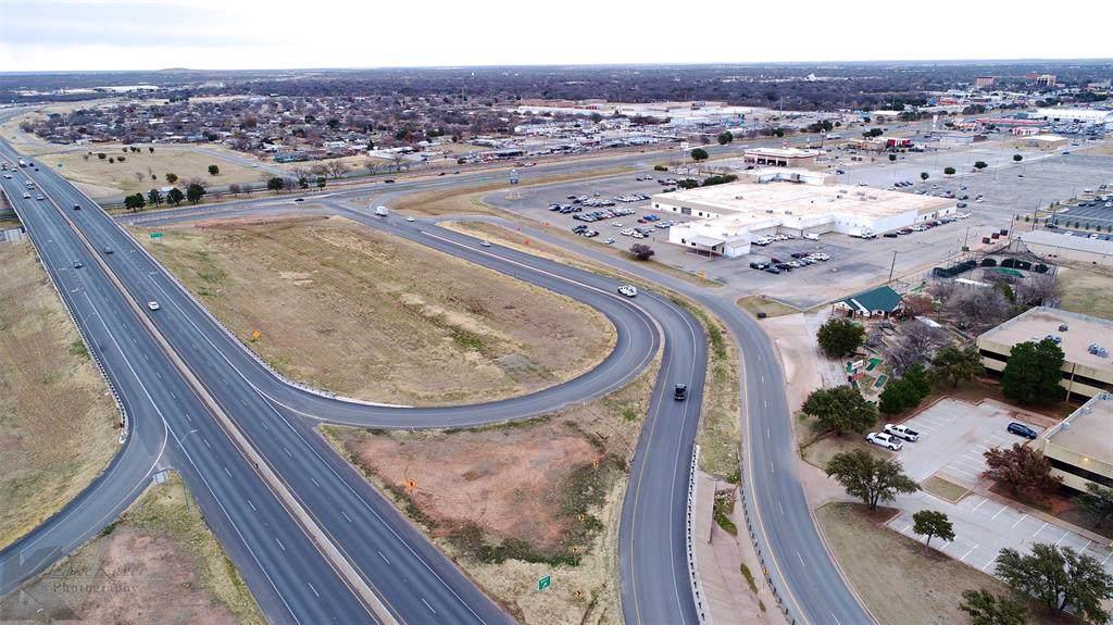 201 Danville Drive - Photo 1