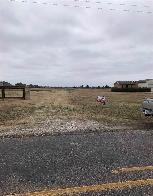 000 Tbd, Blue Ridge, TX 75424 (MLS #14240288) :: The Kimberly Davis Group