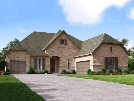 413 Emerson Drive, Rockwall, TX 75087 (MLS #14241625) :: The Mitchell Group