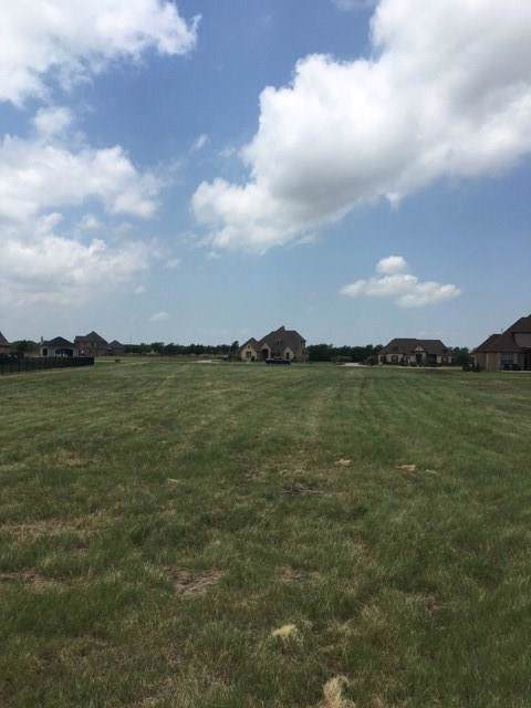 2125 Lake Estates Drive, Rockwall, TX 75032 (MLS #14241766) :: The Mitchell Group