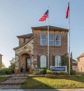 7309 Collin-Mckinney Parkway, Mckinney, TX 75070 (MLS #14242075) :: North Texas Team | RE/MAX Lifestyle Property