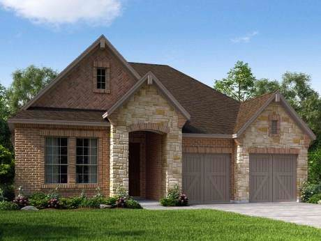 5848 Hamilton Drive, The Colony, TX 75056 (MLS #14242201) :: Trinity Premier Properties