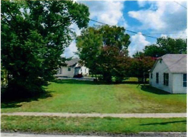 300 N Elm Street, Royse City, TX 75189 (MLS #14244969) :: RE/MAX Landmark