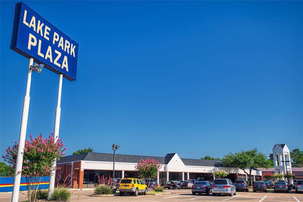 359 Lake Park Road - Photo 1