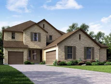 1526 Harvard Drive, Rockwall, TX 75087 (MLS #14251115) :: Robbins Real Estate Group