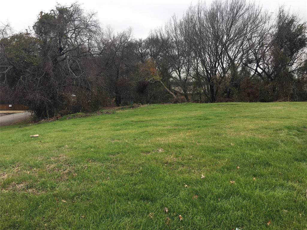 6415 Nutwood Circle - Photo 1