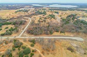 417 Acorn Trail, Granbury, TX 76049 (MLS #14253181) :: The Chad Smith Team