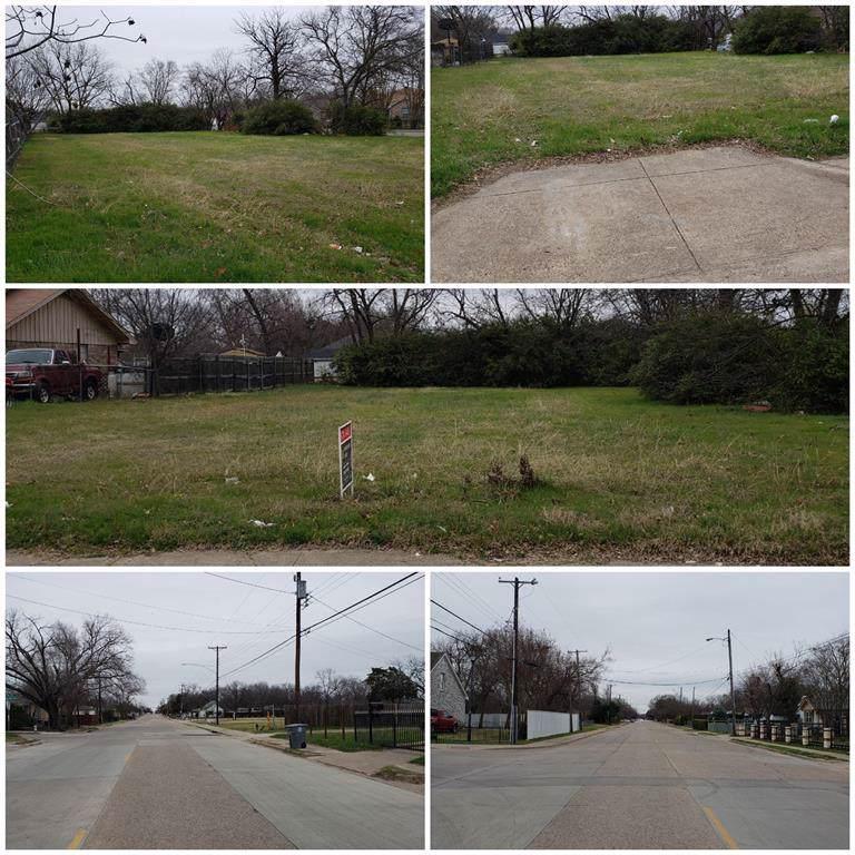 1032 Holcomb Road - Photo 1