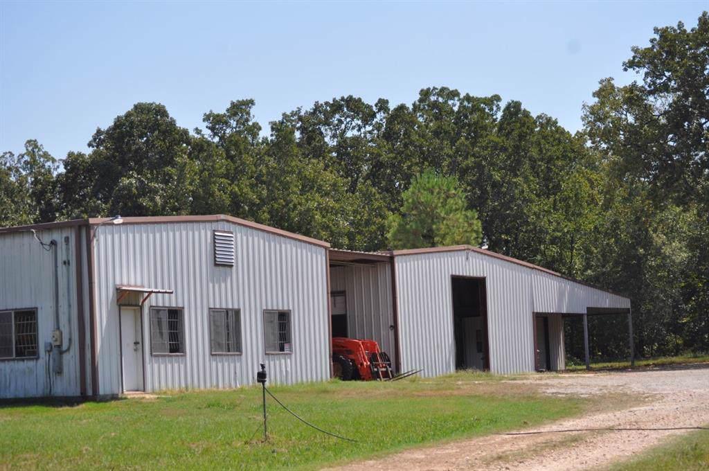4340 County Road 43360 - Photo 1