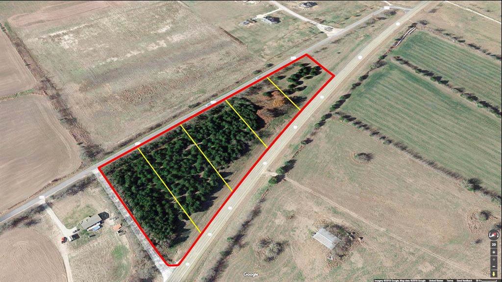 Lot 1 County Road 619 - Photo 1