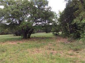 8509 Retreat Boulevard, Cleburne, TX 76033 (MLS #14257676) :: Ann Carr Real Estate