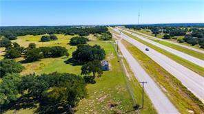 418 I-20 North Access, Ranger, TX 76470 (MLS #14257725) :: The Tierny Jordan Network