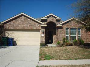 1110 Austin Drive, Melissa, TX 75454 (MLS #14258198) :: RE/MAX Town & Country