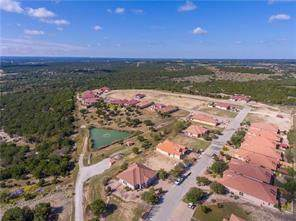 lot 35 Valley View, Glen Rose, TX 76043 (MLS #14258254) :: The Chad Smith Team