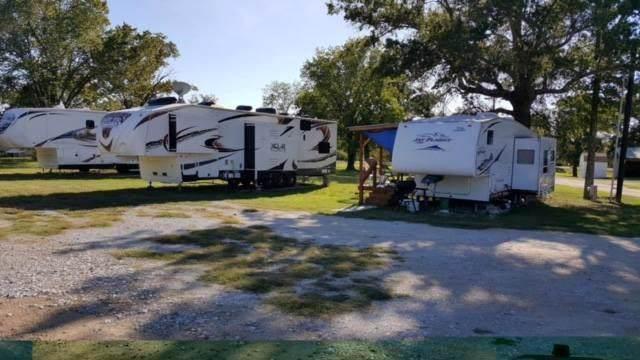 4914 Hwy 154 North, Yantis, TX 75497 (MLS #14258504) :: Trinity Premier Properties