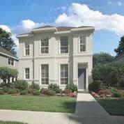 8518 Ottowa Ridge, Frisco, TX 75034 (MLS #14258742) :: The Real Estate Station