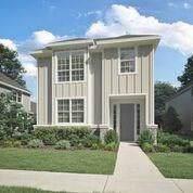 8412 Ottowa Ridge, Frisco, TX 75034 (MLS #14258748) :: The Real Estate Station