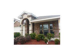 233 Travis Lane, Lavon, TX 75166 (MLS #14258751) :: North Texas Team   RE/MAX Lifestyle Property