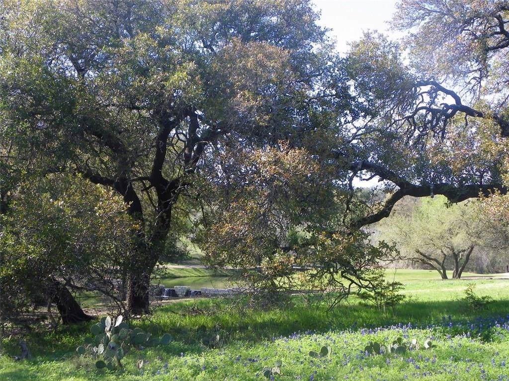 42028 Preston Trail - Photo 1