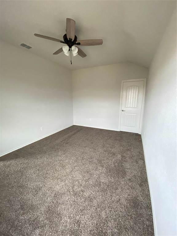 148 Creek Terrace Drive, Saginaw, TX 76131 (MLS #14263203) :: The Kimberly Davis Group