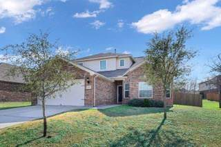 3011 Guadalupe Drive, Forney, TX 75126 (MLS #14263446) :: RE/MAX Landmark