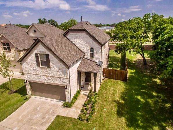 3057 Martello Lane, Plano, TX 75074 (MLS #14263768) :: North Texas Team | RE/MAX Lifestyle Property