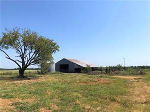 TBD County Road 1227, Cleburne, TX 76033 (MLS #14263827) :: All Cities Realty