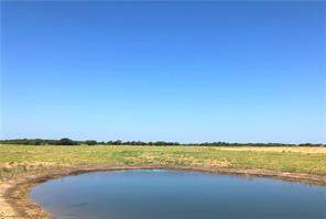 TBD County Rd 1227, Cleburne, TX 76033 (MLS #14263845) :: All Cities Realty
