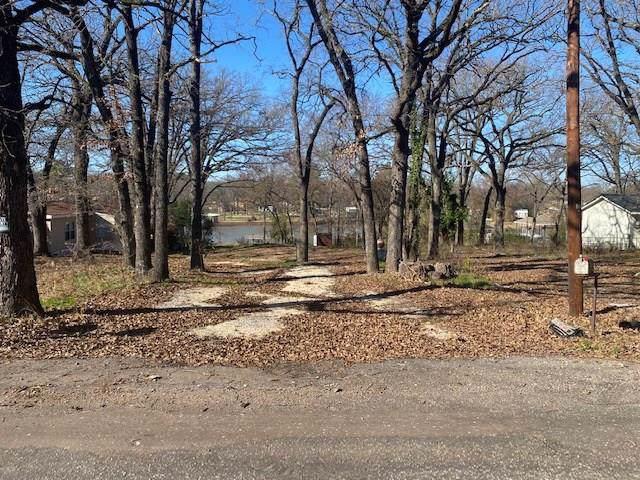 219 Ben Lacy Drive, Gun Barrel City, TX 75156 (MLS #14264784) :: Roberts Real Estate Group