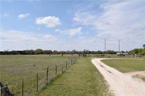 1200 Private Road 30, Glen Rose, TX 76077 (MLS #14264865) :: The Good Home Team