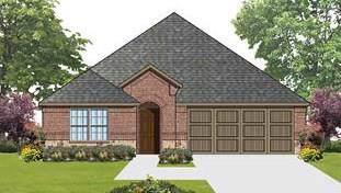 2602 Saldana Drive, Fate, TX 75189 (MLS #14264901) :: Ann Carr Real Estate