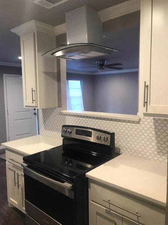 1644 Solitude Drive, Dallas, TX 75241 (MLS #14265256) :: North Texas Team | RE/MAX Lifestyle Property